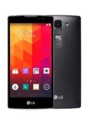 Photo of LG Volt
