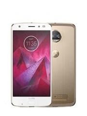 Photo of Motorola Moto Z2