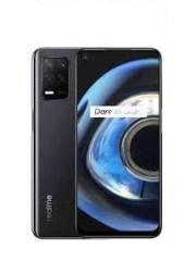 Photo of Realme Q3s