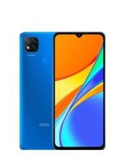 Photo of Xiaomi Poco C31
