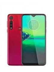 Photo of Motorola Moto G8 Play