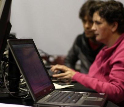 El Mobile Social Congress programa una Restart Party i Install Party simultànies