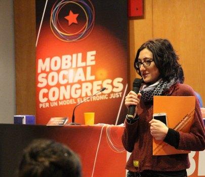 El Mobile Social Congress 2019 serà el 26 i 27 de febrer