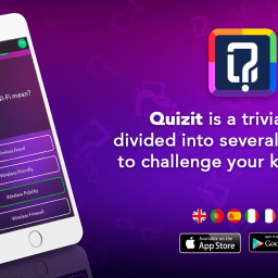 quizitios-mobile-game-app-trivia