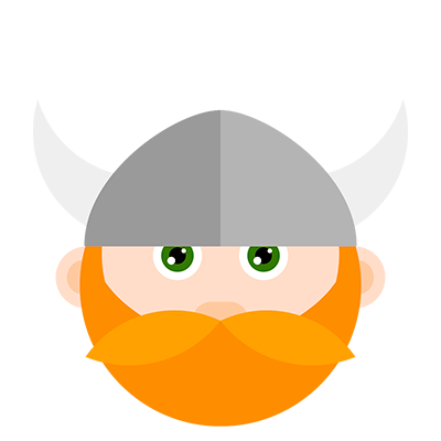 quizit avatar viking