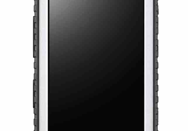 [MWC 2014] Mobilny twardziel, czyli Panasonic Toughpad
