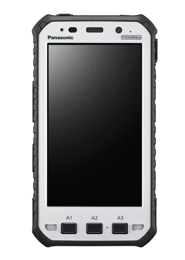 panasonic-5-inch-toughpad1