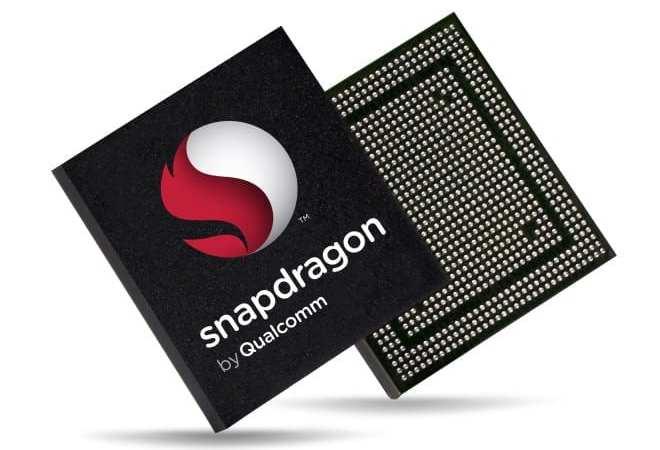Nowe Snapdragony od Qualcomm'a