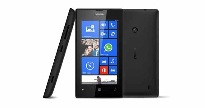 Microsoft obniży cenę licencji Windows Phone o 70%?