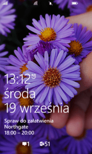 lockscreen-screen-general