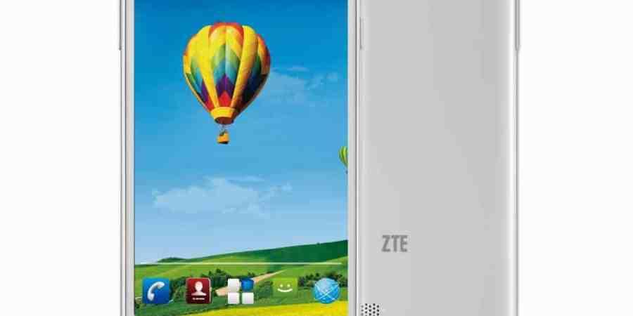 ZTE Blade L2 – duży ekran i niska cena