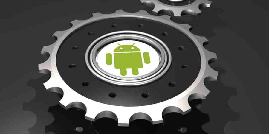 Android, czyli która wersja jest najpopularniejsza