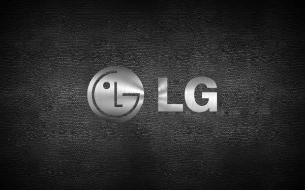 LG G3 – zbiór przecieków i plotek