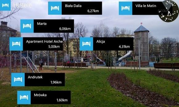 ekran-miasto-w-obiektywie-2