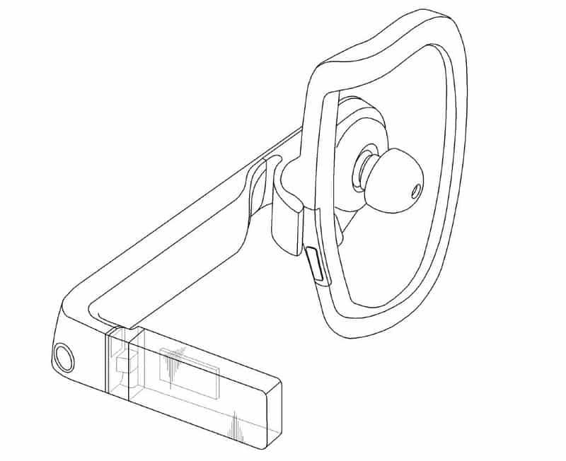 gear-glass-headphone