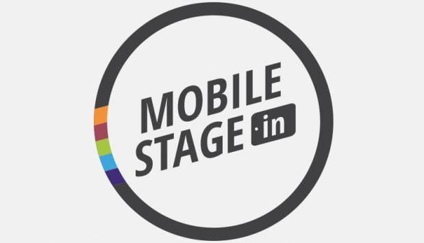 Rekrutacja do redakcji Mobilestage.in!