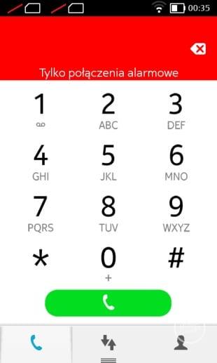 Nokia X (5)
