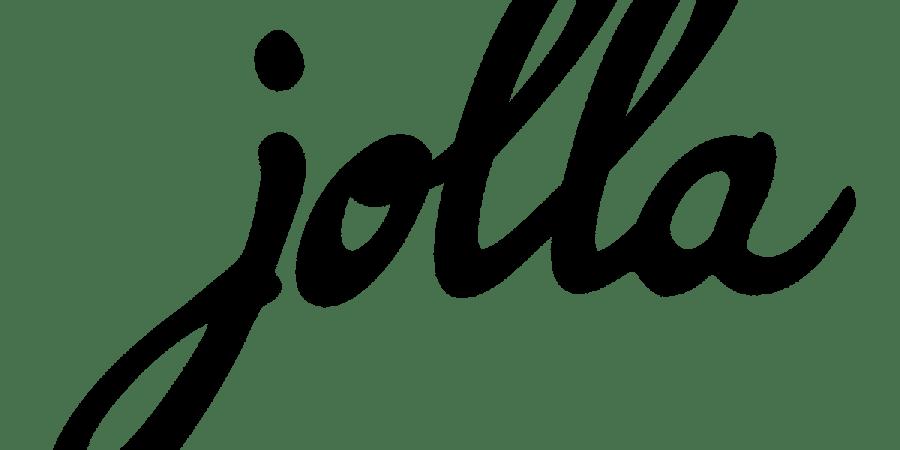 Sailfish OS otrzymuje kolejną sporą aktualizację