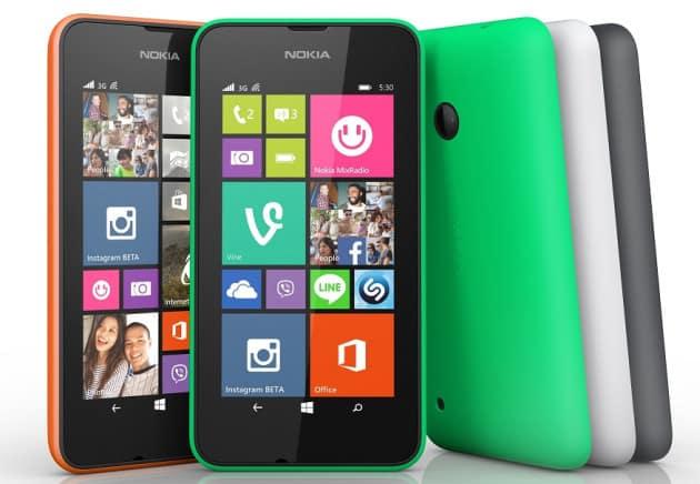 nokia-lumia-530-smartfon