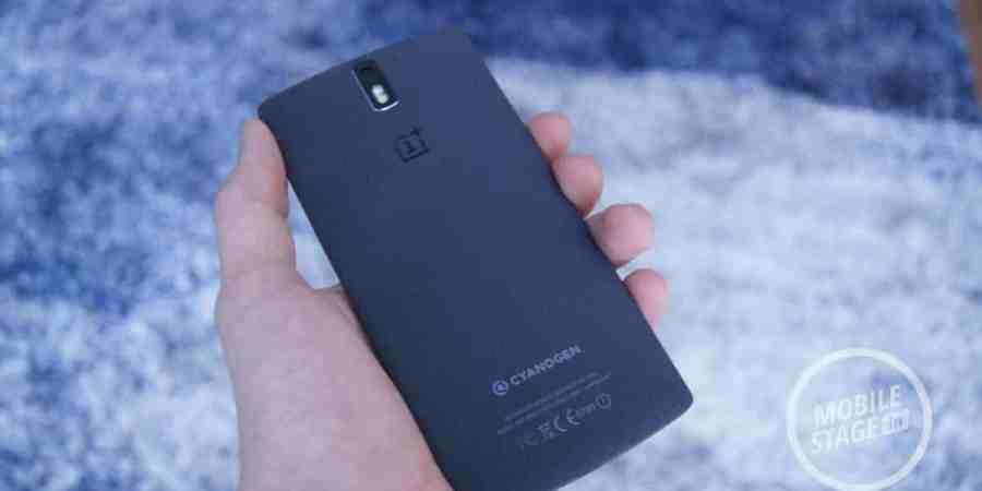 OnePlus definitywnie pozbędzie się zaproszeń? | Nowy produkt w współpracy z JBL?