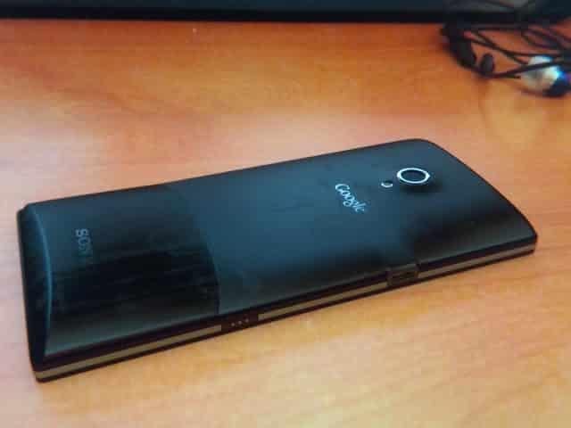Sony-Nexus-X-2-jpg-132388