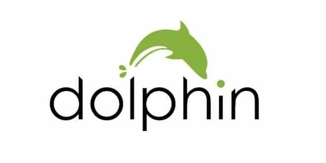 Dolphin Browser stanie się platformą multimedialną