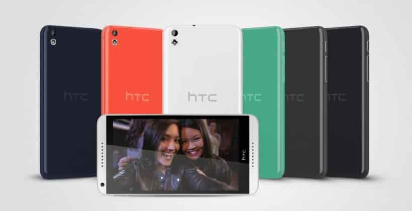 htc-desire-816-all-colors-82aa42aad4eb