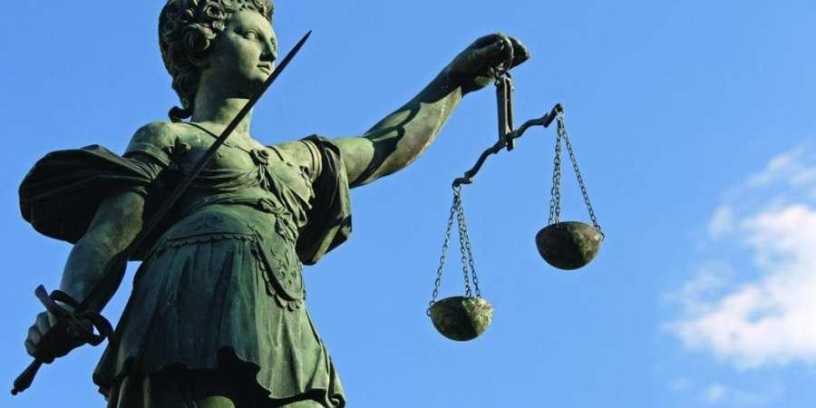 Kres wojny patentowej między Apple a Samsung?