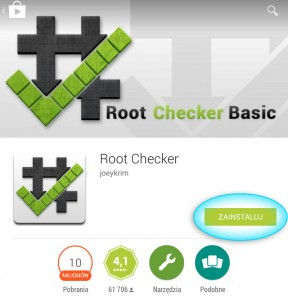 root_aplikacja