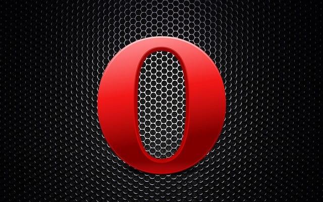 Opera Mini już niedługo dostępna na Windows Phone