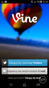 Screenshot_2014-07-30-22-50-06