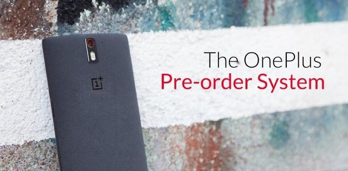 OnePlus One bez zaproszeń już w październiku!