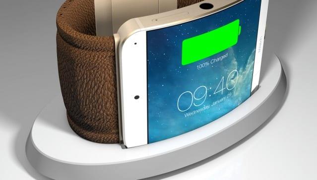 Prezentacja iPhone 6 oraz iWatch już we wtorek