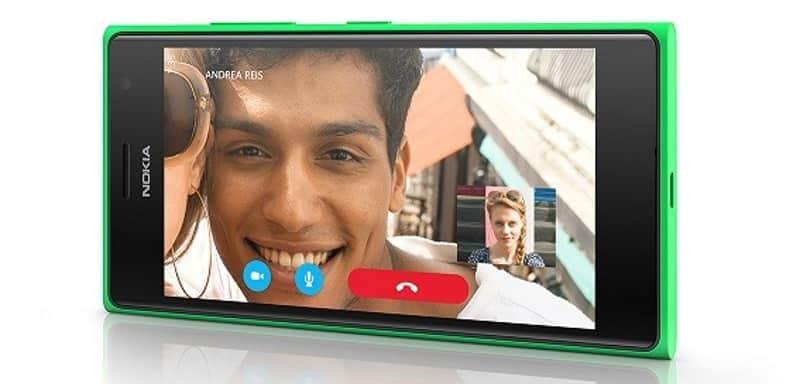 lumia-735-3