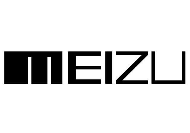 Meizu MX4 zaprezentowany