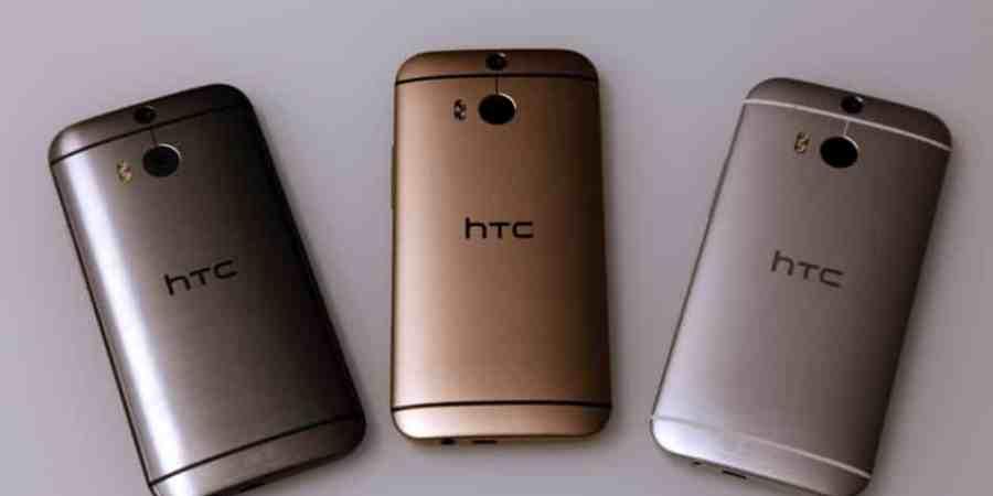 HTC One M8 z lepszym aparatem już w październiku?