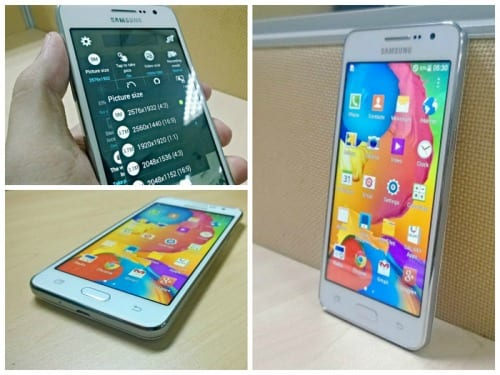 samsung-galaxy-grand-prime-leak