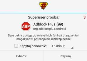 su_dostep_prosba