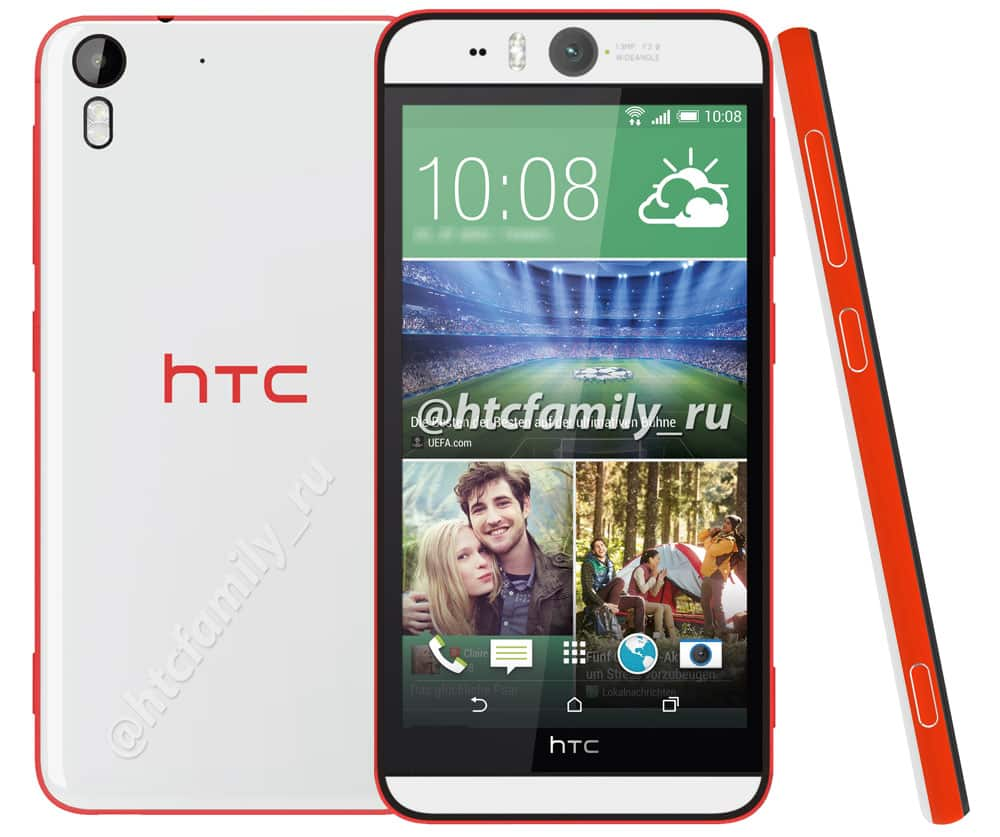 183610-htcdesireeyered