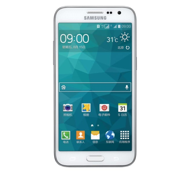 Samsung-Galaxy-Core-Max-SM-G5108 (2)