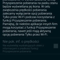 Screenshot_2014-09-21-18-59-55