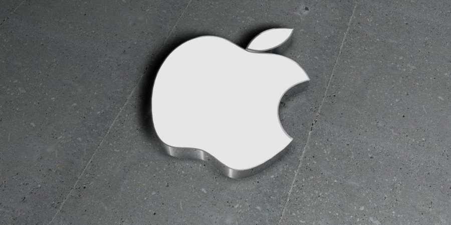 21 milionów sprzedanych iPhone'ów