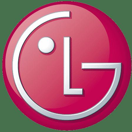 AKA – nowatorski smartfon od LG