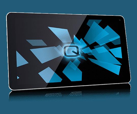 Overmax Qualcore 1010 – Recenzja