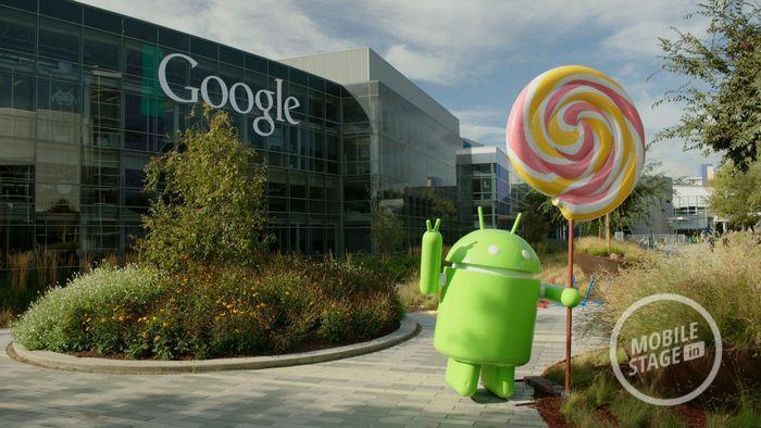 Obsługa kart SD doczeka się zmian – Android 5.0