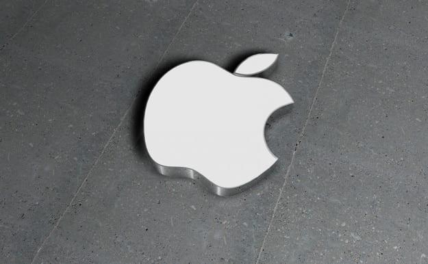 Kolejna wpadka Apple