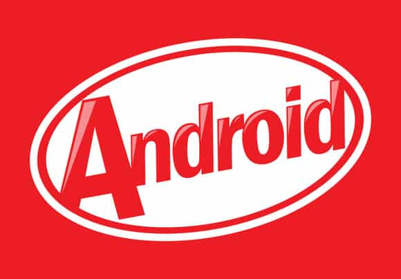 Jak nagrać ekran – Android KitKat (bez roota)