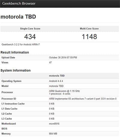 motorola-TBD