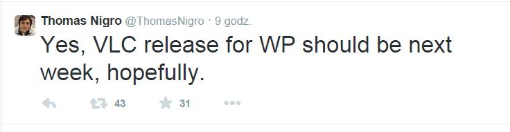 nigro tweet 2