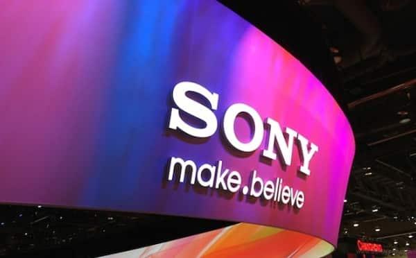 Sony Xperia Z5 Ultra jednak powstanie?